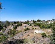 360   S Timken Road, Anaheim Hills image