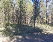 Caribou  Drive, Bend, OR image