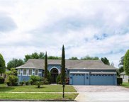 3842 Rock Hill Loop, Apopka image