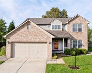 19257 Pathway Pointe, Noblesville image