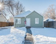 742 12th Street, Idaho Falls image