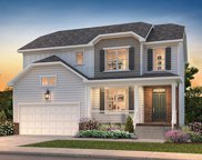 702 Green Meadow Lane Lot 87, Smyrna image