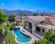 78451     Deacon Drive W, La Quinta image