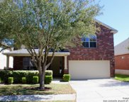 5738 Lasalle Way, San Antonio image