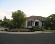 6156  Grand Canyon Drive, Roseville image