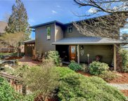 14505 56th Ave NW, Stanwood image