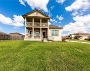 9909 Cirrus Dr, Dripping Springs image