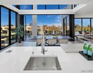 2604     5th Ave     901, Mission Hills image