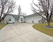2408 S Skyview Dr, Nampa image