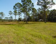 647 Mill, Carrabelle image
