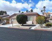 65565 Acoma Avenue 139, Desert Hot Springs image