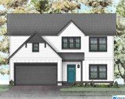 1550 Baxter Ave, Springville image