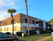 2700 N Highway A1a Unit #18-102, Indialantic image