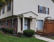 33637 Bayview, Chesterfield image