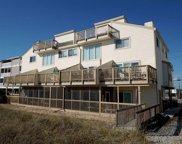 4808 N Ocean Blvd. Unit B, North Myrtle Beach image