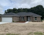 811 SW CHESTERFIELD CIRCLE, Lake City image