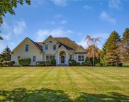 29 Halladay West Avenue, Suffield image