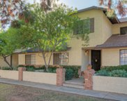 170 E Guadalupe Road Unit #172, Gilbert image
