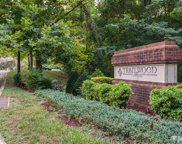 1950 Trailwood Heights Lane Unit #104, Raleigh image