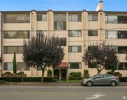 5801 Phinney Ave N Unit 103, Seattle image