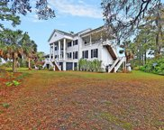 2121 Osprey Watch Lane, Edisto Island image