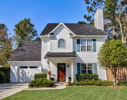 601 Blackburn Court, Wilmington image
