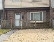 6073 Foresttown Drive, East Norfolk image