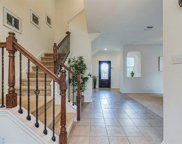 1522 Crested Butte Way, Georgetown image