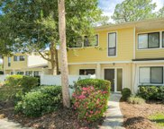 7793 POINT VICENTE CT Unit 7793, Jacksonville image