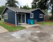 3605 N  ST, Vancouver image