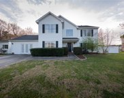 128 Ash Hill Landing, South Chesapeake image