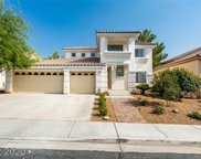 3063 Misty Moon Avenue, Henderson image