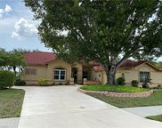 12561 Allendale  Circle, Fort Myers image