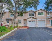 5008 Sw 121st Ave Unit #5008, Cooper City image