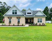 102 Seascape Drive, Sneads Ferry image