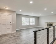 1380 E Linda Rosa Ave, Salt Lake City image