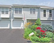 3 CHADWYCK SQ, Cohoes image