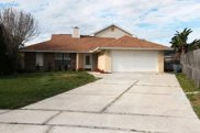 436 Hillsdale Court, Lake Mary image