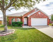 2021 Woven Trail, Lewisville image