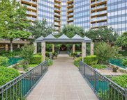 5200 Keller Springs Road Unit 517, Dallas image