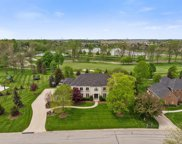 1434 Turnberry Lane, Fort Wayne image