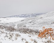 7096 Painted Valley Pass, Park City image