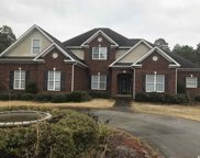 9449 Freewood Rd., Myrtle Beach image