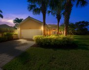 10970 SW Fall Creek Drive, Port Saint Lucie image