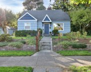 534 CONTRA COSTA AVE, Fircrest image
