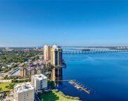 3000 Oasis Grand Blvd Unit 1506, Fort Myers image