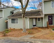 3560 Heathrow Drive, Winston Salem image