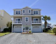 43 Goldsboro Street, Ocean Isle Beach image