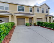 6842 46th Way N, Pinellas Park image