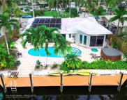2625 Gulfstream Ln, Fort Lauderdale image